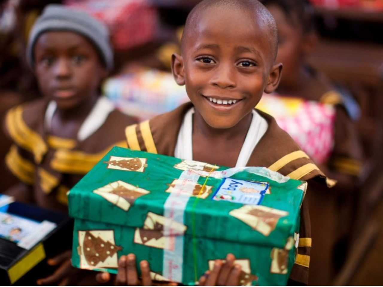 operation christmas child wakefield estate agents