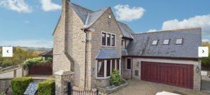 estate agent in wakefield blog post