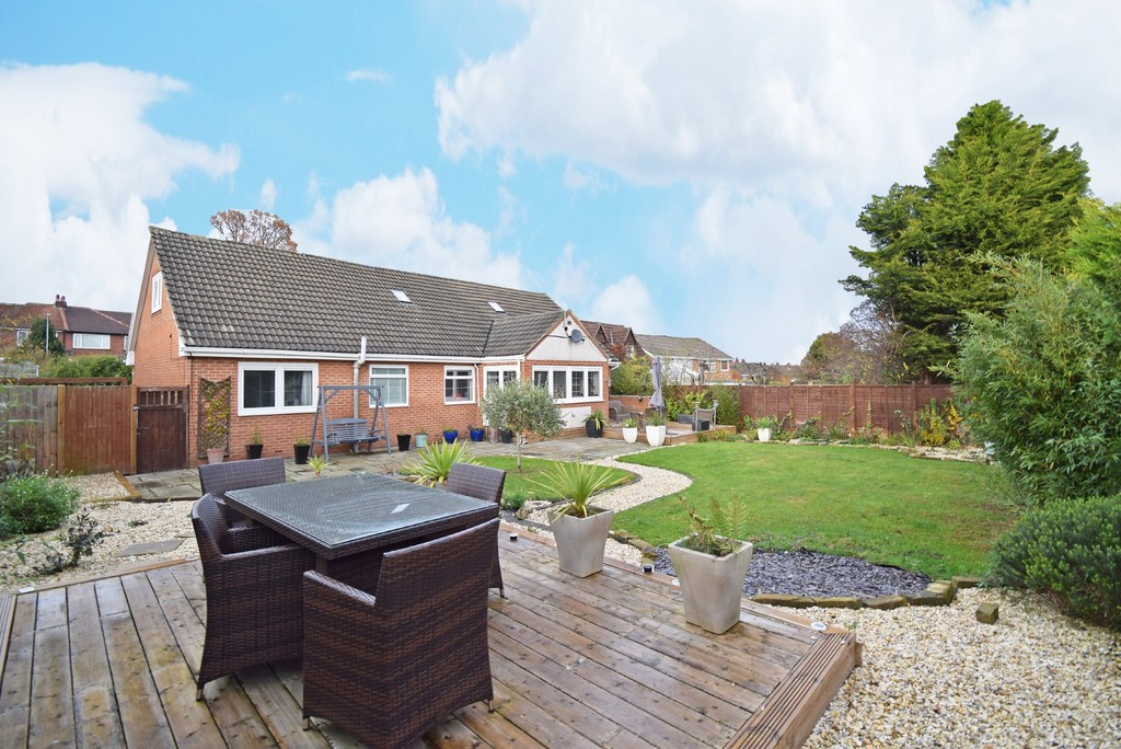 HOUSE FOR SALE IN OSSETT
